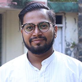 Milind Amkar