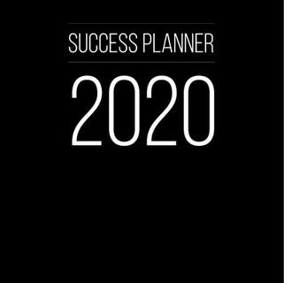 Success Planner
