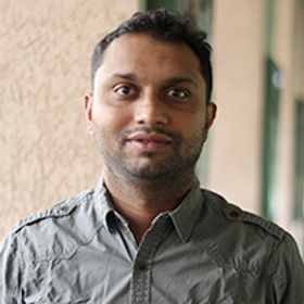 Mithun Shekhar