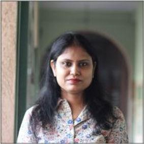 Aruna Laddha