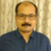 Vijayraj Singh