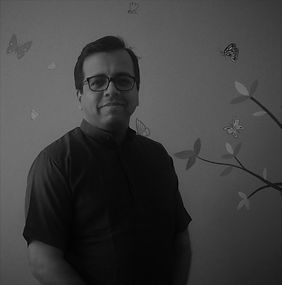 Nikhil Damle