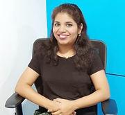 Sneha Jadhav