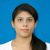 Disha Balkrishna Shetty