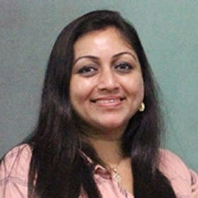 Miital Shahh