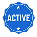 active badge.png