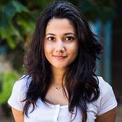 Aaliyah Qureishi