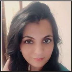Aarti Asrani