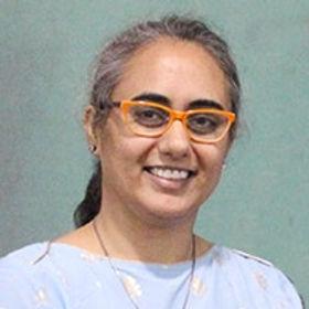 Dr. Karuna Kapil