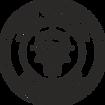 NLP New Logo Final.png
