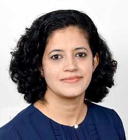 Akshatha Vishal Karangutkar