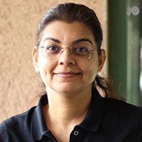 Divya Bajaj
