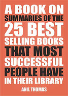 25 Summaries Book by Anil Thomas