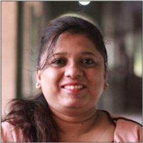 Rashmi Bagri