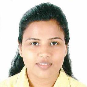 Aarti Prabhakar Dhurandhar