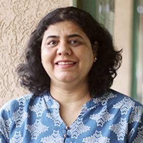 Vaishali Sanjeev Pathak