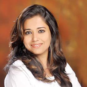 Vandana Upadhyay
