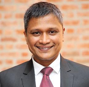 Amit Bhadkamkar