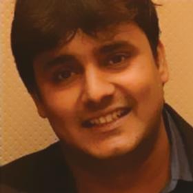 Shashi Goli