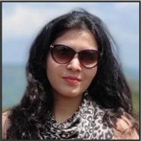 Surbhi Choudhary