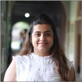 Aarti Desai
