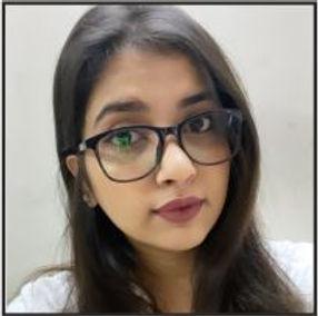 Tanisha Sodha