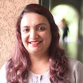 Keya M Bhatt