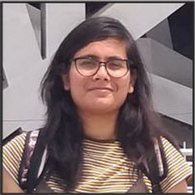 Ananya Singhal