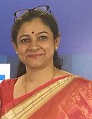 Suchitra Bhaskar