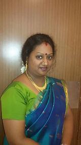 Sumalatha.M