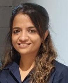 Tarandeep Nayyar