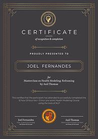Masterclass Certificate.jpg