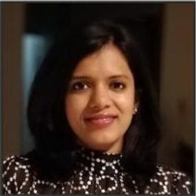 Dr. Surbhi Jhunjhunwala