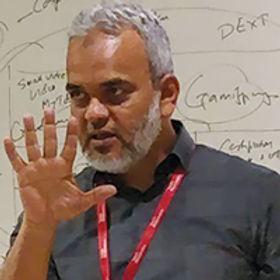 Riaz Mulla