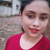 Anjana Das
