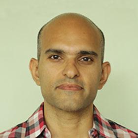 Rohit Asrani