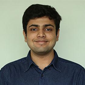 Aditya Ranganathan