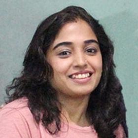 Dr. Priyadarshini Jain
