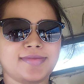 Geetika Sinha