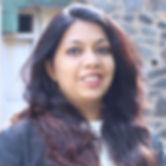 Aarti Mehra