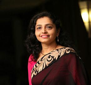 Kavita Virendra Rajput