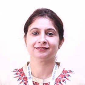 Maninder Kalsi
