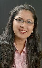 Archana Mathur