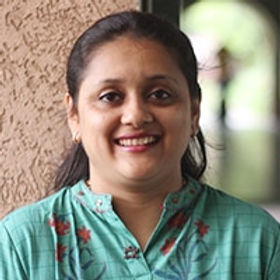 Dr. Kalpa J Shah