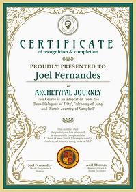 Joel Fernandes.png