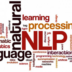 NLP & Health