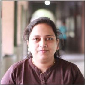 Roopali Sawant