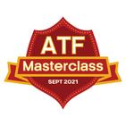 atf-masterclass-logo-6.png