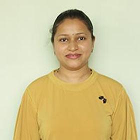 Snehal Mandgaonkar