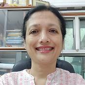 Dr Kalpna Suri